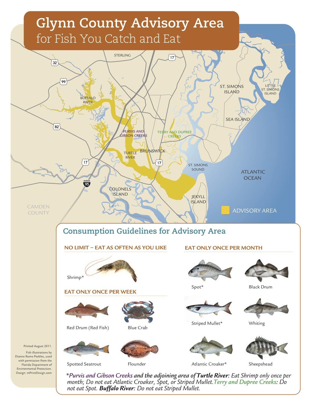Seafood Advisory GEC_Pg2